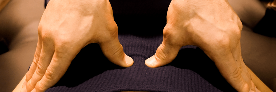 We want to know as many people as possible to know about Shiatsu!