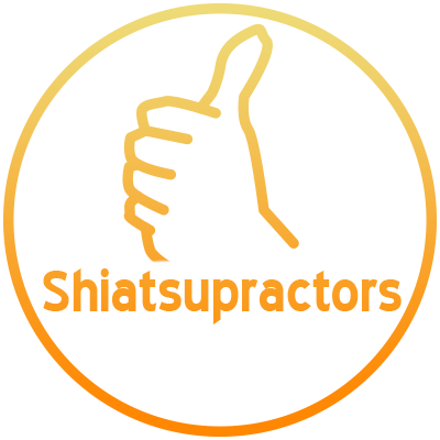 shiatsupractors