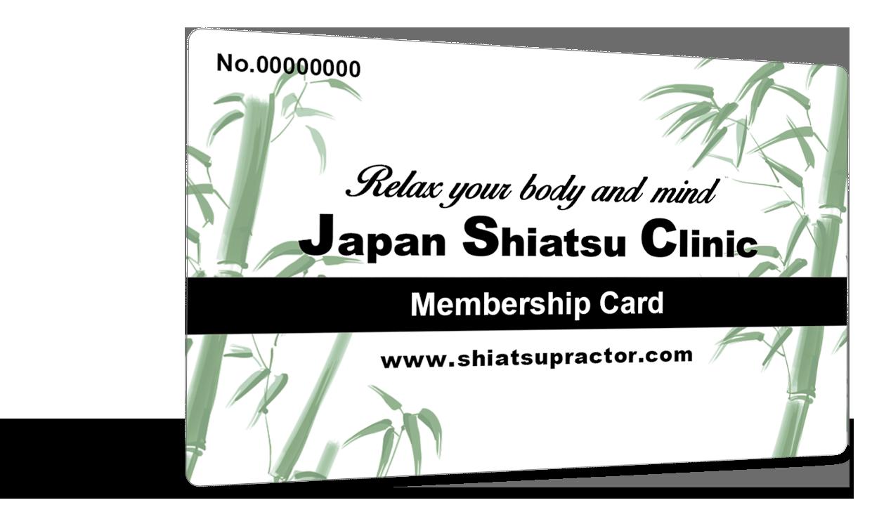 about-shiatsu