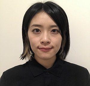Mai Karasawa