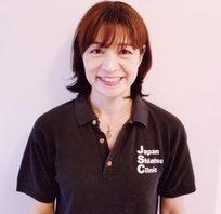 Sachiyo Shiota