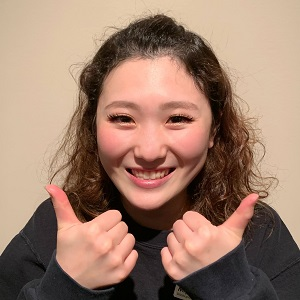 Miyo Nakamura